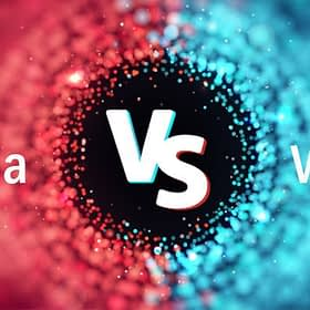 タスティリア vs バイアグラ