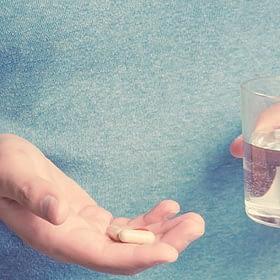 風邪薬がEDに高い効果?