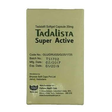 244_cialis_super_active_20_mg_002