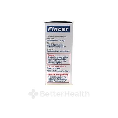 fincar_bh_02
