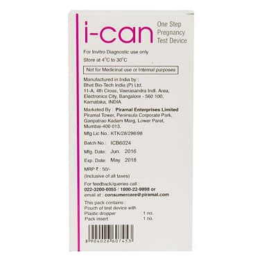 i-can_02