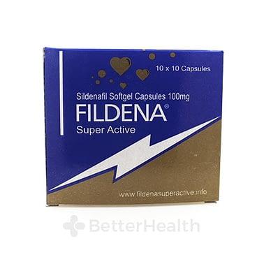 fildena-super-active_bh_01