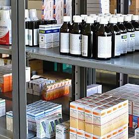 シルデナフィルを有効成分とするED(勃起不全)治療薬、トップ3