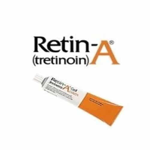 retin-a-gel-500×500